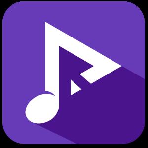 Rellodi – Music Social Network