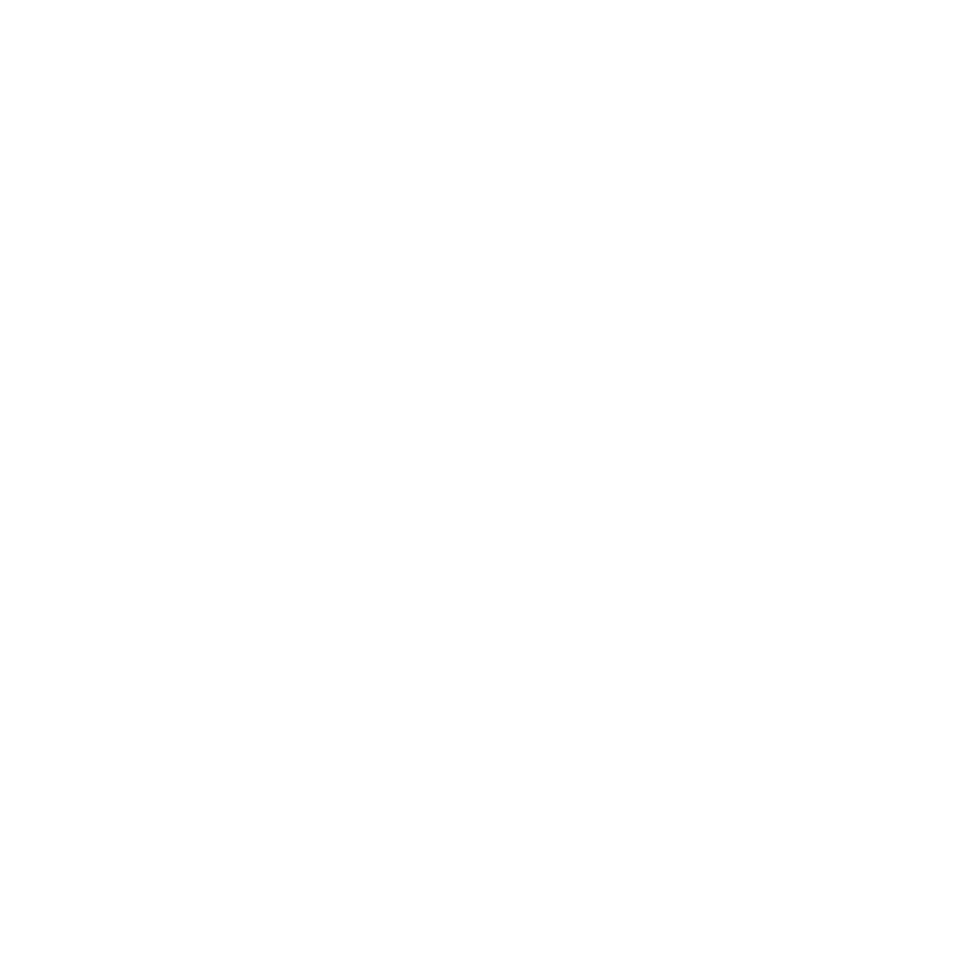 Post Format: Video (YouTube) – Rellodi